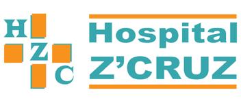 Hospital Z'Cruz