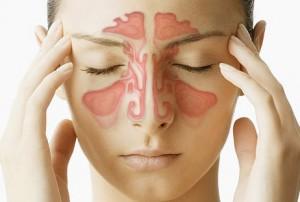 Otorrinolaringologia