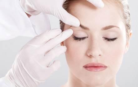 Resultado de imagen para dermatologia