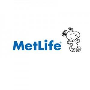 merlife